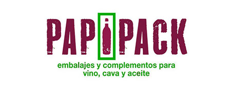 PapiPack